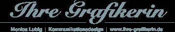 logo-monika-lubig